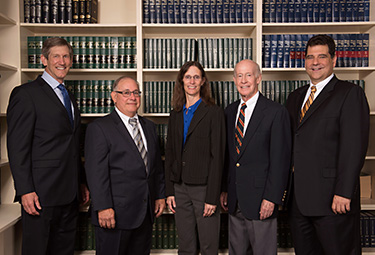 Wells, Hoffman, Holloway & Medvesky, LLP